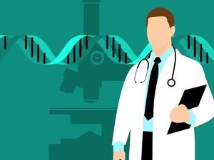 Что такое аппараты ИВЛ и почему они так необходимы в период эпидемии коронавируса