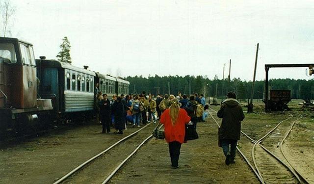 Посетители Керженского заповедника смогут узнать о рустайской «кукушке» и ботнике - фото 7