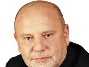 «Необходимо показывать хорошие результаты по выполнению национальных проектов», — Андрей Дранишников