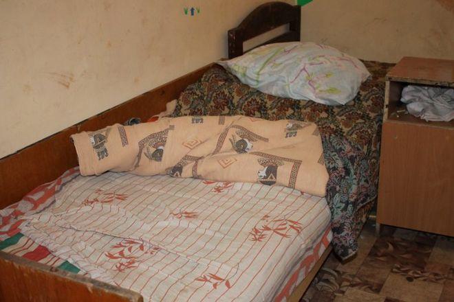 Нарушения условий отдыха детей из Нижнего Новгорода выявили в оздоровительном лагере «Игнатовский» - фото 8