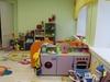 95% детсадов открыто в Нижегородской области