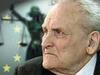 Ветеран Василий Кононов проиграл дело против Латвии в Страсбурге