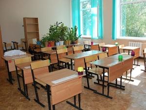 Три новые школы откроются в Нижегородской области до конца года