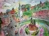 Идеи фильмов о Нижнем Новгороде оценили эксперты