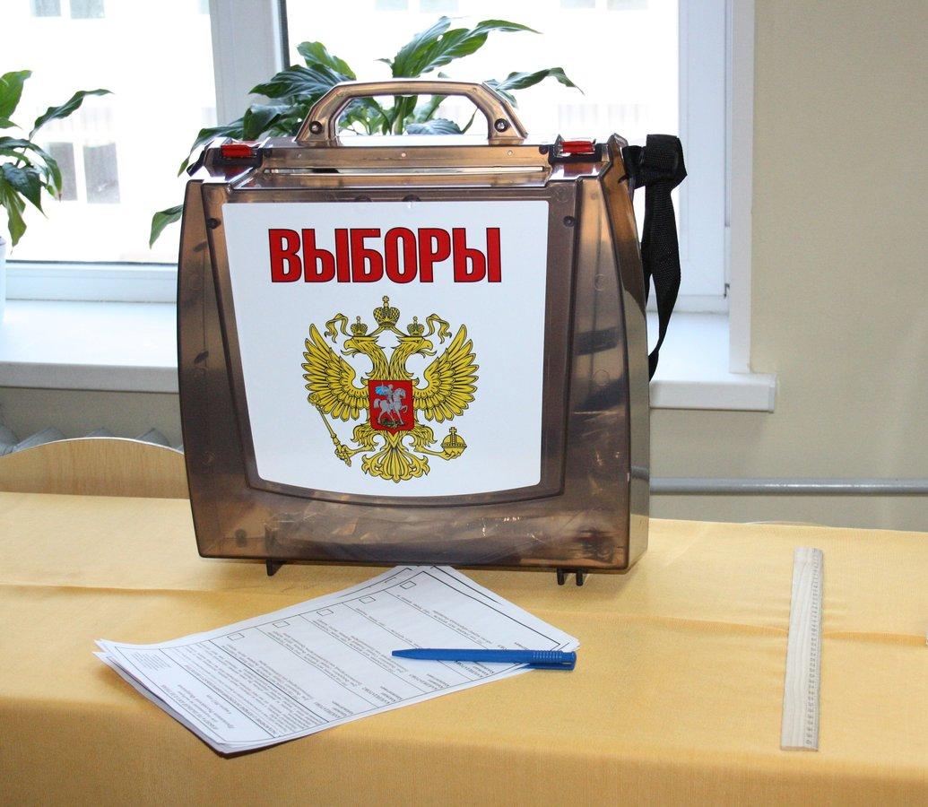 Избирком отказал в регистрации 13 кандидатам на довыборы в Гордуму Нижнего Новгорода - фото 1