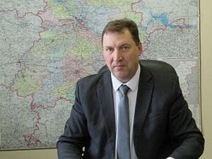 Фонд капремонта Нижегородской области возглавил Владимир Никифоров