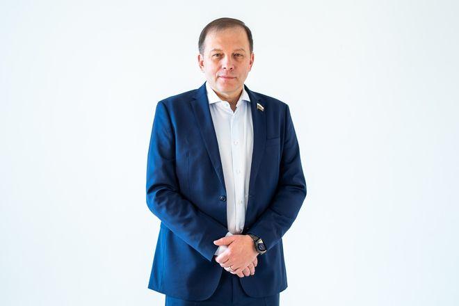 Депутат Госдумы предложил отдать брусчатку с Ярмарочного проезда в районы Нижегородской области - фото 2