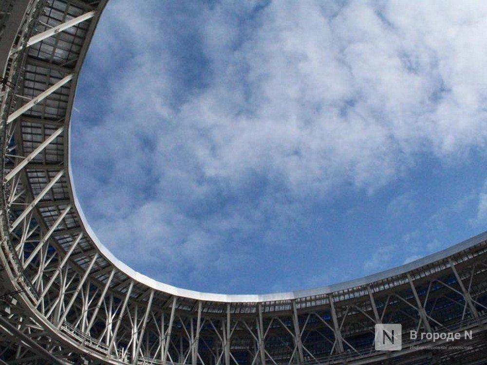 «Россия - спортивная держава»: что будет, куда сходить, на что посмотреть - фото 1