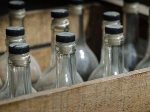 «Ленте» грозит крупный штраф за дискриминацию поставщиков