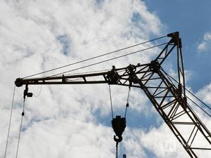 Проблемные дома в Светлогорском переулке достроят к августу 2021 года