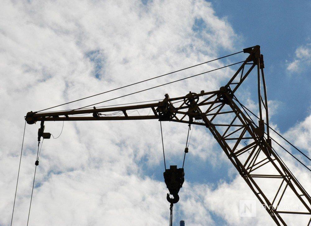 Нижегородские депутаты ждут от мэра объяснений по контролю за строительством соцобъектов - фото 1