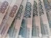 277 нижегородских бизнесменов взяли беспроцентные кредиты на зарплату своим работникам