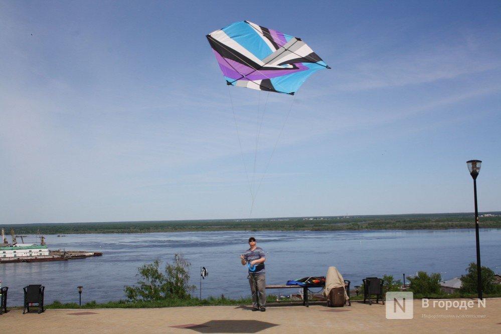 Фотозоны и «говорящие дома»: что хотят видеть нижегородцы на набережной Федоровского - фото 3
