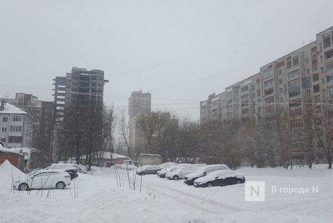 «Свечки» у реки Старки: чего ждать от строительства ЖК в Советском районе - фото 8