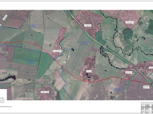 Госэкспертиза одобрила проект строительства южного обхода Арзамаса