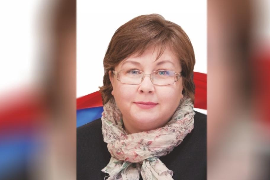 Юлию Абызову могут назначить руководителем КСП Нижнего Новгорода - фото 1