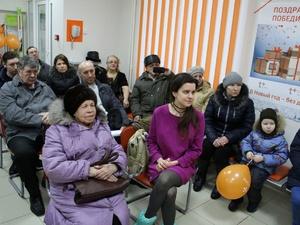 Нижегородский филиал ЭнергосбыТ Плюс наградит 60 победителей акции  «В Новый год – без долгов»