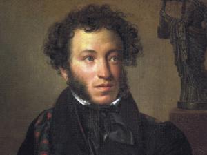 Интерактивное шоу к 220-летию Александра Пушкина покажут нижегородцам во время «Ночи искусств»