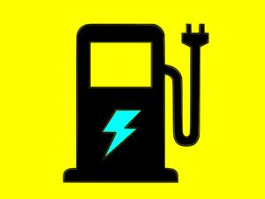Налог на электромобили снизят в Нижегородской области