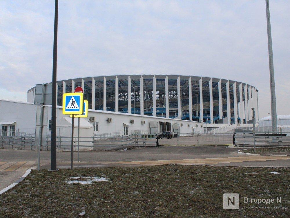 От вокзала до кремля на даблдекере: двухэтажный автобус начал курсировать по Нижнему Новгороду - фото 9