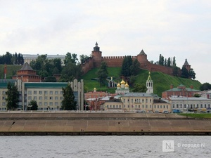 Нижний Новгород снова обогнал Париж по качеству жизни