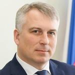 «Никакой вины я за собой не чувствую и буду бороться до конца», — глава администрации Нижнего Новгорода Сергей Белов