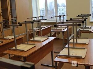 Директор сеченовской школы скрыла факт драки между учениками