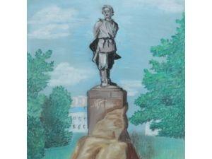 Конкурс сочинений и рисунков «Мой Горький» стартует в Нижнем Новгороде