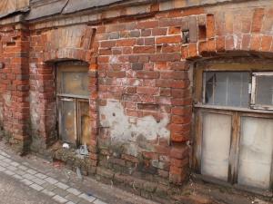 В Нижнем Новгороде будут восстановлены два объекта культурного наследия