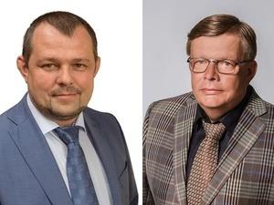 Три кандидата претендуют на пост мэра Дзержинска