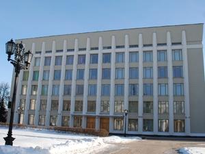 Кандидатов на пост министра соцполитики Нижегородской области отберут в январе