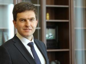Николай Карякин: «От нашей ответственности зависит, как скоро ситуация позволит вернуться к привычной жизни»