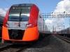 Сдвоенные «Ласточки» начали курсирование по маршруту Москва — Нижний Новгород