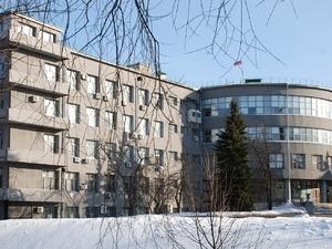 Гордума рассмотрит вопрос об изменениях в структуру администрации Нижнего Новгорода