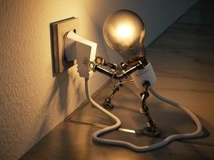 Сотрудники «Т Плюс» провели два урока энергобезопасности для учащихся