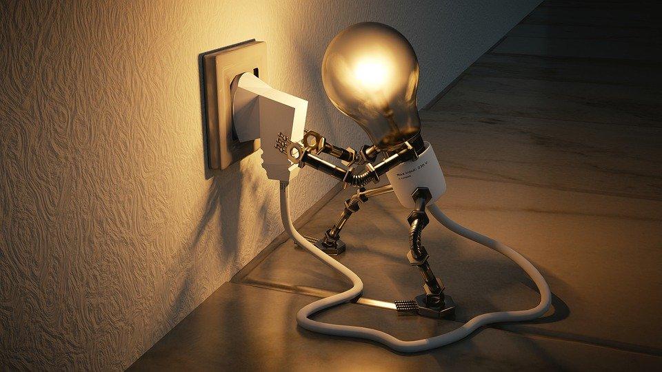 10 занимательных фактов об электричестве, которые вы могли не знать
