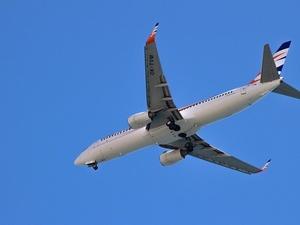 Нижний Новгород и Екатеринбург свяжут прямые авиарейсы