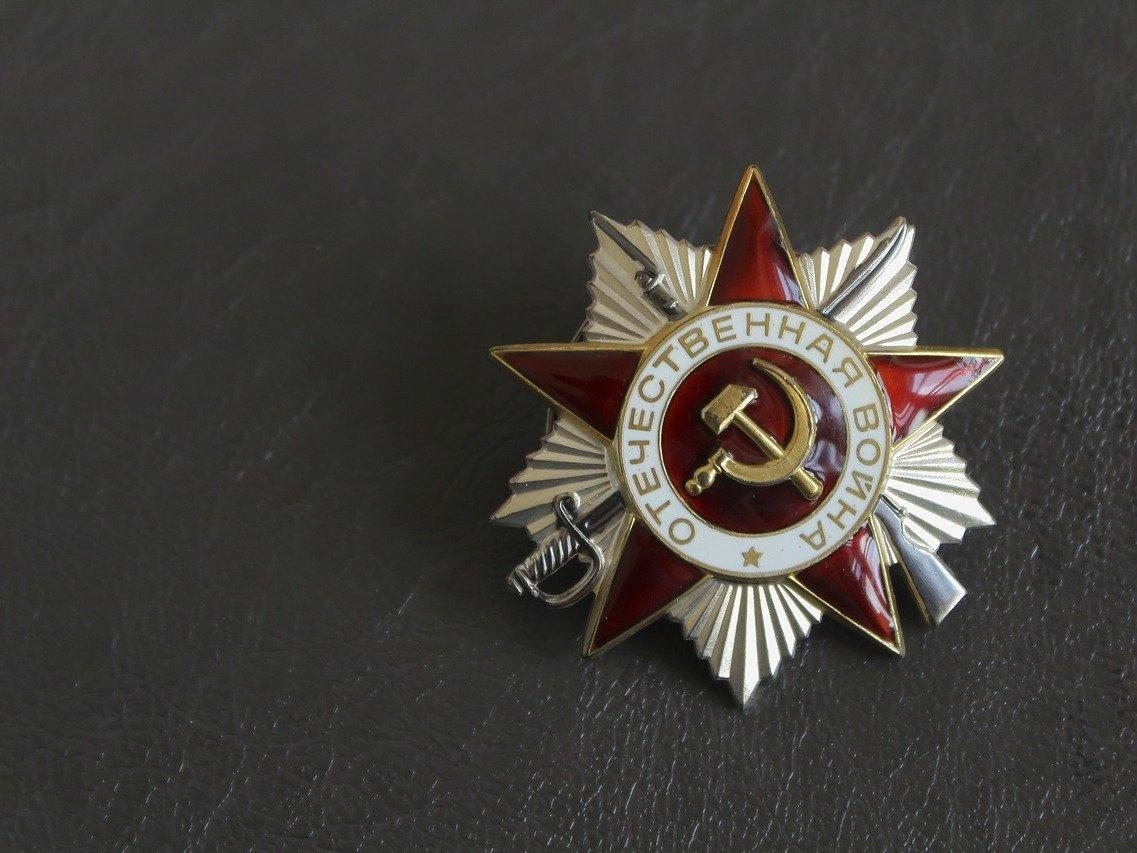 Ролики о героях блокады Ленинграда покажут на большом экране в Нижнем Новгороде - фото 1