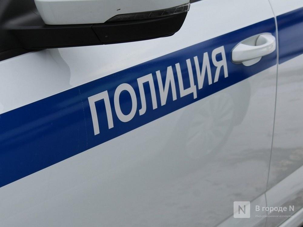 Чтобы уволили местного чиновника начальник полиции Дивеева подстроил для него аварию - фото 1