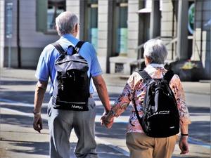В Госдуму поступило больше 100 поправок к законопроекту о пенсионной реформе