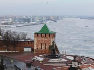 Сбор подписей за присвоение Нижнему Новгороду звания «Город трудовой доблести» продолжится в интернете