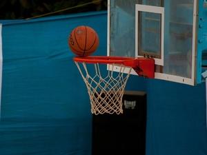 Часть проспекта Гагарина будет перекрыта 3 ноября из-за баскетбола