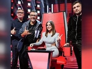 Два нижегородца покорили наставников шоу «Голос»