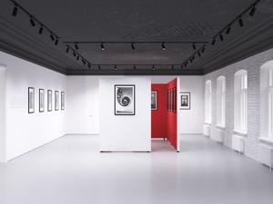 Современное выставочное пространство появится в Нижнем Новгороде