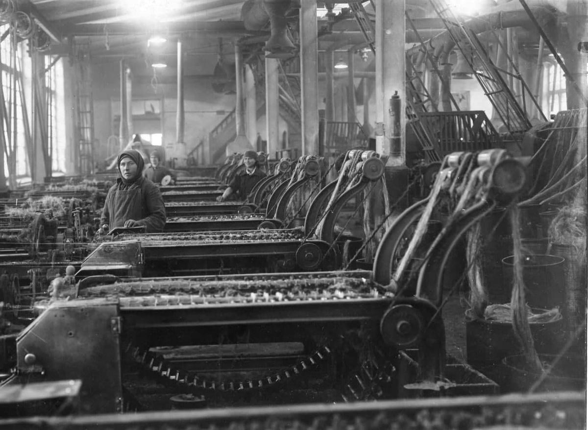 РАН подтвердила законность оснований для награждения Дзержинска званием «Город трудовой доблести» - фото 1