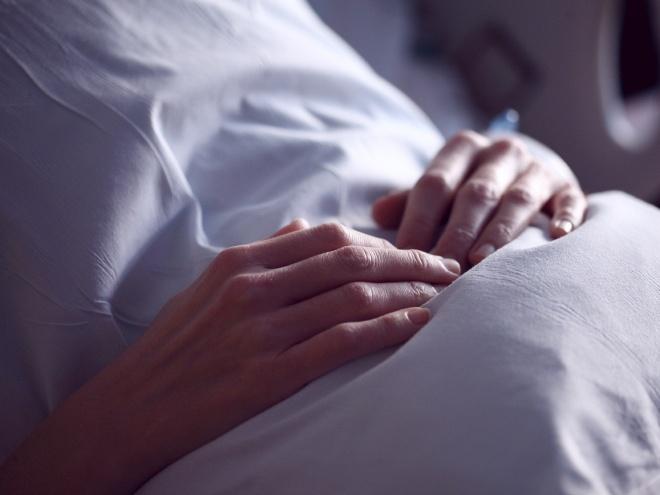 «Не чувствовал даже нашатырь»: истории нижегородцев, которые переболели коронавирусом - фото 7