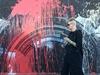 «Основная цель художника — сформировать концепцию на всю жизнь», — Покрас Лампас