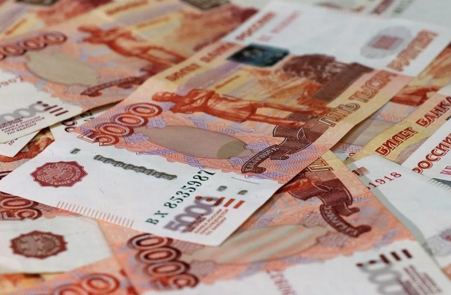 Нижегородские предприниматели смогут взять микрозаймы до 5 млн рублей под ставку от 1% - фото 1