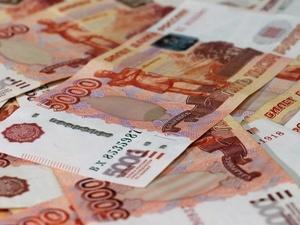Нижегородские предприниматели смогут взять микрозаймы до 5 млн рублей под ставку от 1%