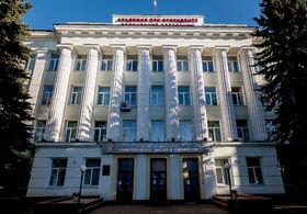 Нижегородский институт управления - филиал Российской академии народного хозяйства и  государственной службы